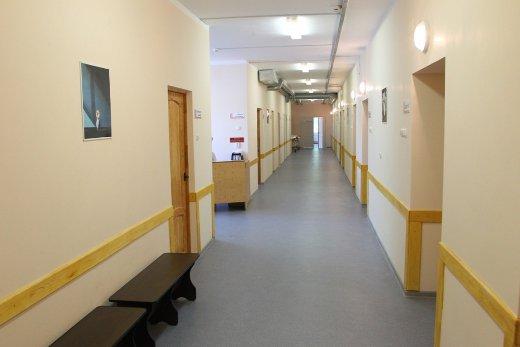 Медицинский центр стелс