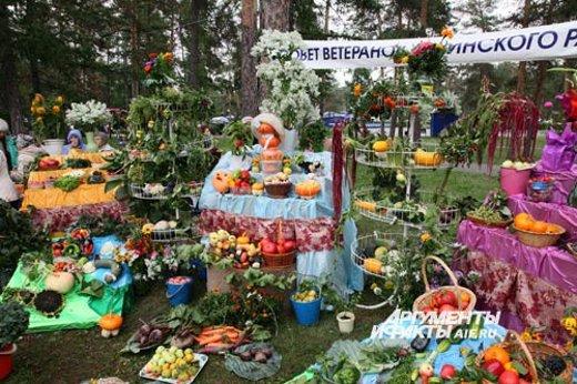 Когда выставка цветов в челябинске 2017 в металлургическом районе